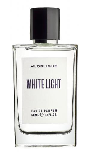 Atl Oblique WhiteLight EDP