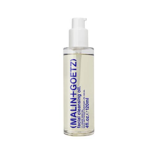 MALIN+GOETZ Facial Cleansing Oil