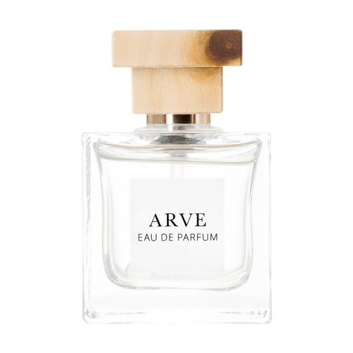 ARVE Eau de Parfum 50ml