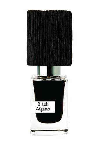 Nasomatto BlackAfgano