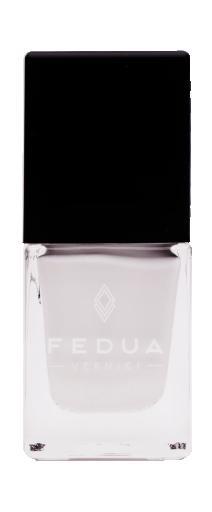 Fedua WATER WHITE