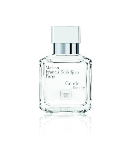 Maison Francis Kurkdjian Gentle fluidity silver