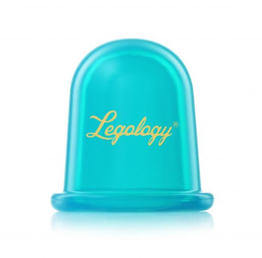 Legology Circu Lite Squeeze Therapy for Legs