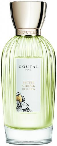 Goutal Paris Petite Cherie