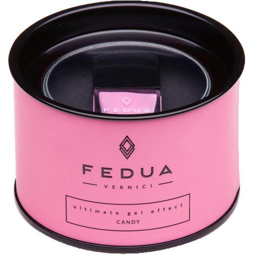 Fedua CANDY Box