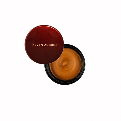 KEVYN AUCOIN The Sensual Skin Enhancer SX12