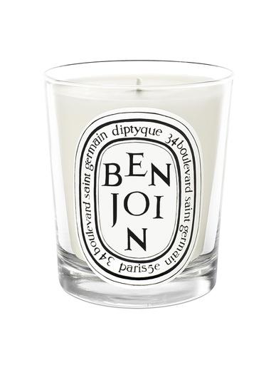 Diptyque Benjoin Kerze