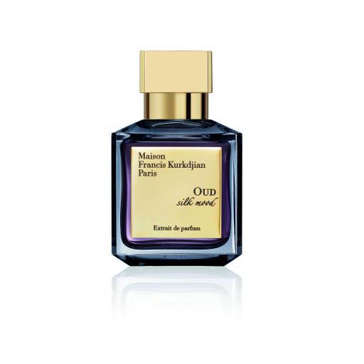 Maison Francis Kurkdjian OUD silk mood Extrait de Parfum