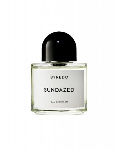 Byredo EDP 100ml Sundazed