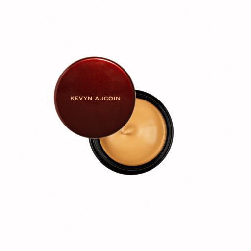 KEVYN AUCOIN The Sensual Skin Enhancer SX4