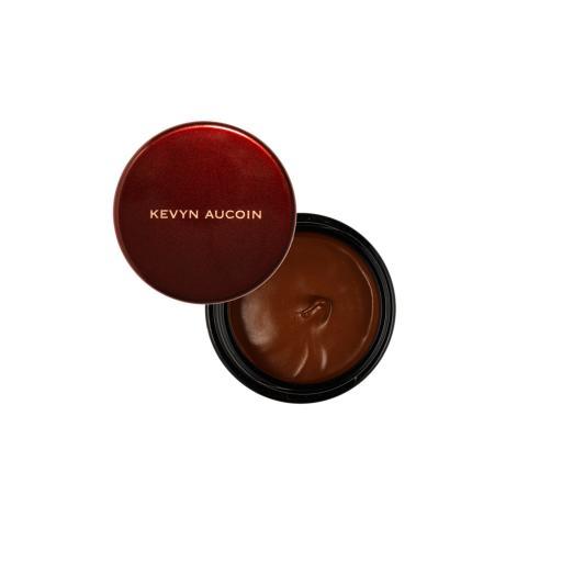 KEVYN AUCOIN The Sensual Skin Enhancer SX16