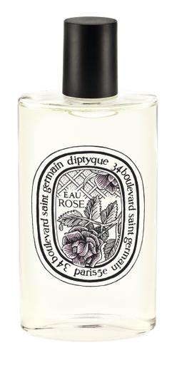 Diptyque Eau Rose