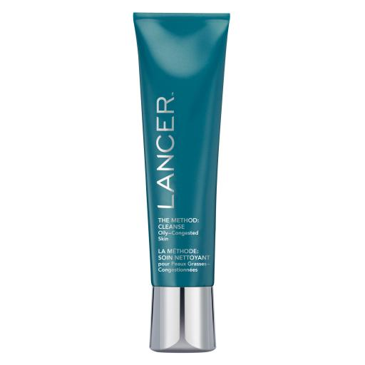 LANCER Cleanse Oily Congested