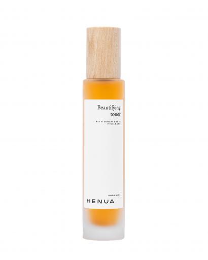 HENUA Beautifying toner