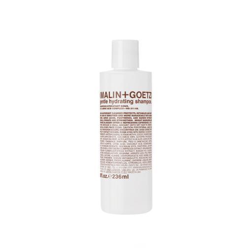 MALIN+GOETZ Gentle Hydrating Shampoo 236ml