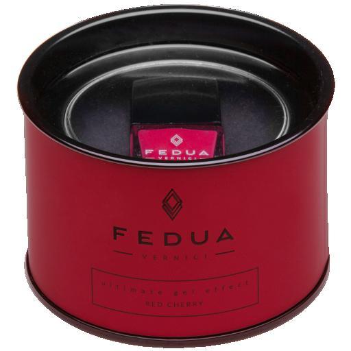 Fedua RED CHERRY Box