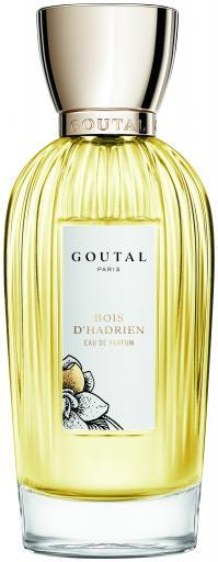 Goutal Paris Bois D'Hadrien