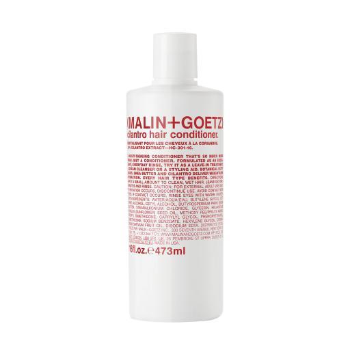 MALIN+GOETZ Cilantro Hair Conditioner 473ml