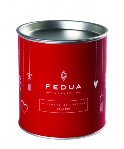 Fedua LOVE BOX