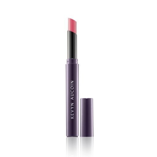 KEVYN AUCOIN Unforgettable Lipstick Shine Belle of the Ball