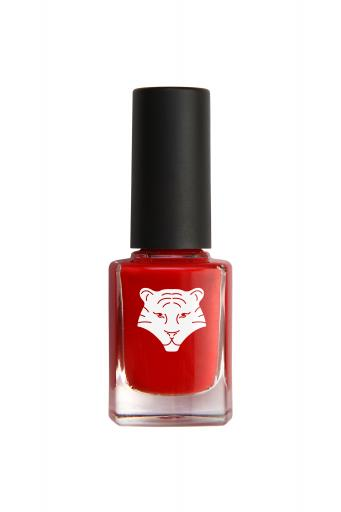 ALL TIGERS Nail Lacquer 298