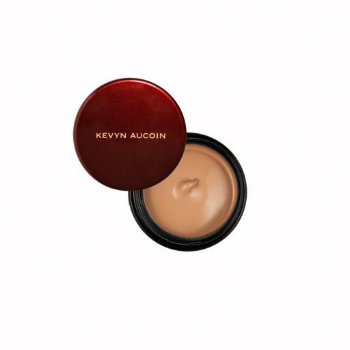 KEVYN AUCOIN The Sensual Skin Enhancer SX10