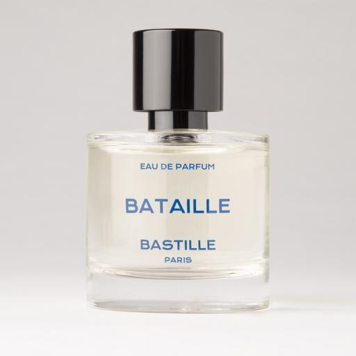 Bastille Bataille
