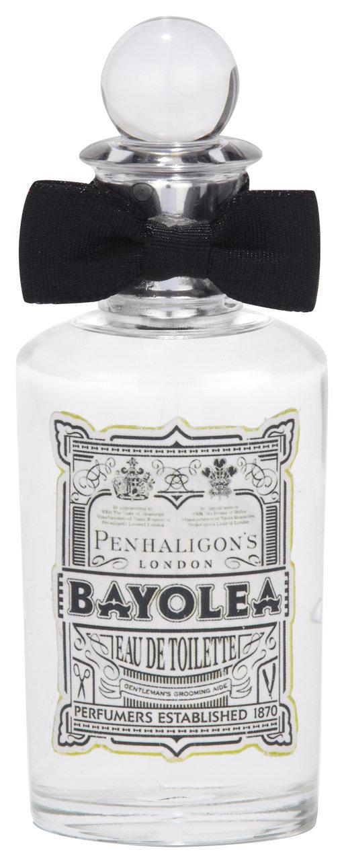 Penhalions Bayolea 50ml