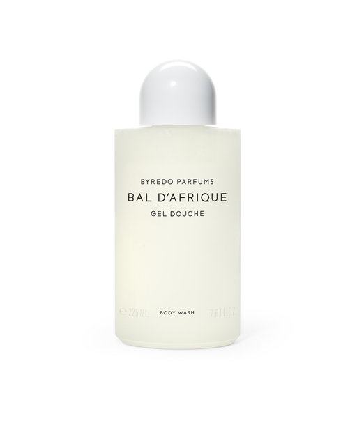 Byredo Bal dAfrique Body Wash
