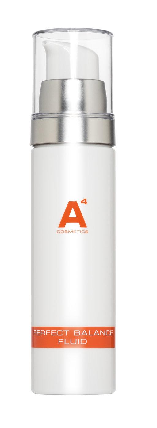 A4 Cosmetics Perfect Balance Fluid