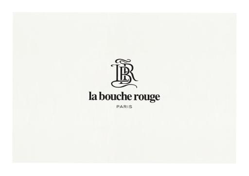 La Bouche Rouge Markenbeschreibung