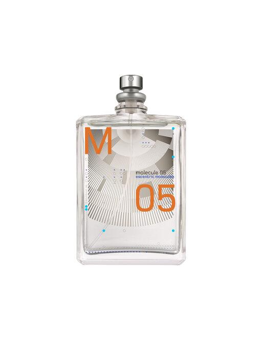 EM Molecule 05