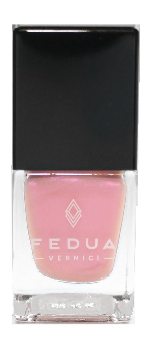 Fedua PEARL WHITE