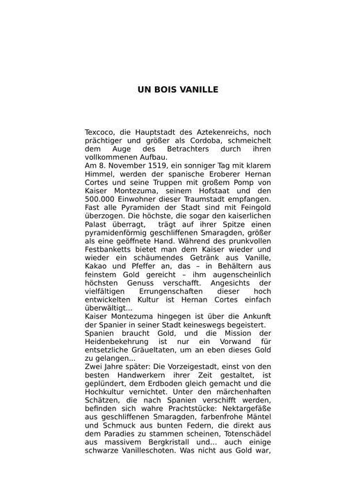 Serge Lutens Un Bois Vanille TXT