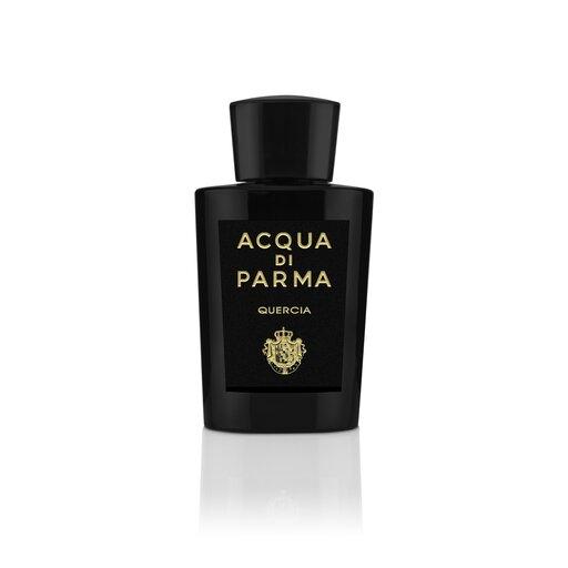 Acqua Di Parma Quercia 180ml