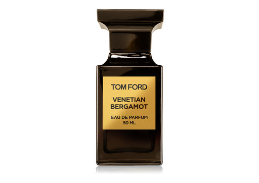Tom Ford VENETIAN BERGAMONT