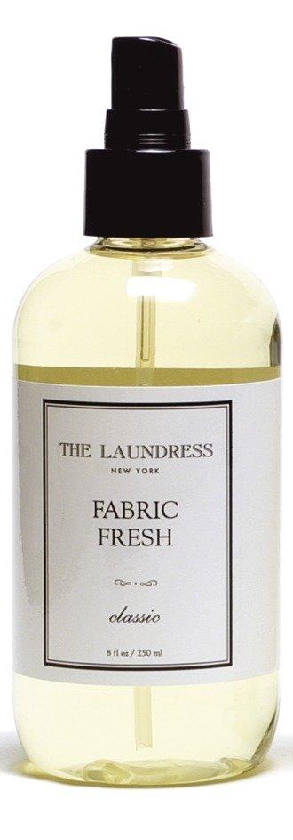 The Laundress Fabric Fresh Classic