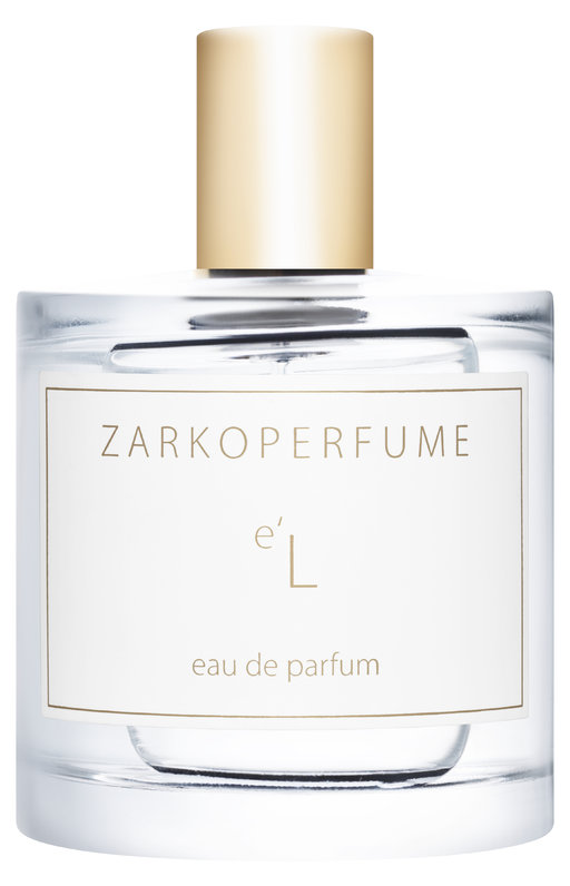 Zarkoperfume e L