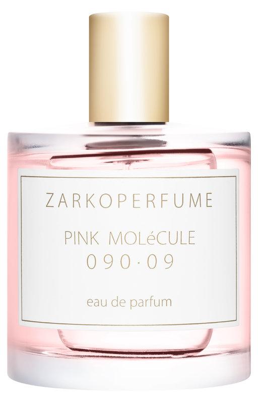 Zarkoperfume PINK MOLECULE