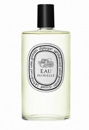 Diptyque Eau Plurielle Multi Use Fragrance