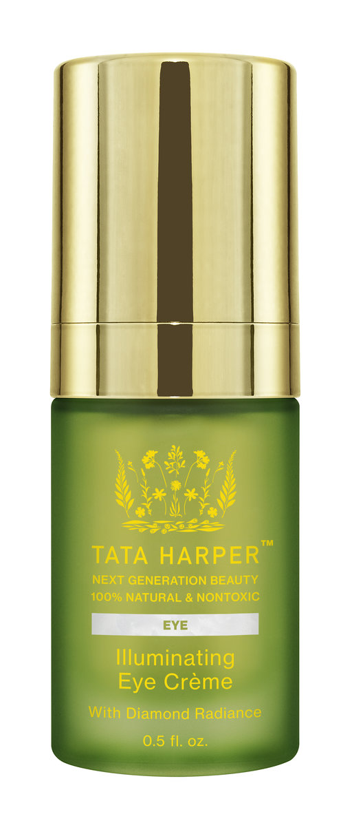 Tata Harper Illuminatingeyecreme