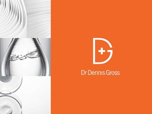 Dr Dennis Gross SpectraLiteTXT
