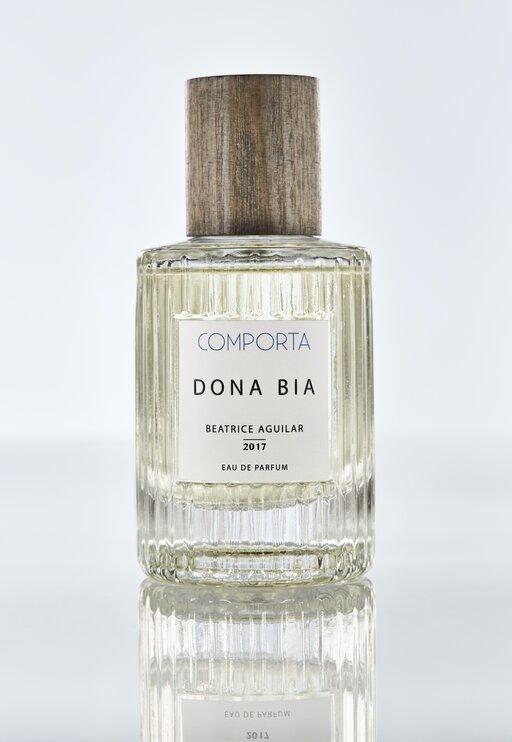Comporta Perfumes DONA BIA