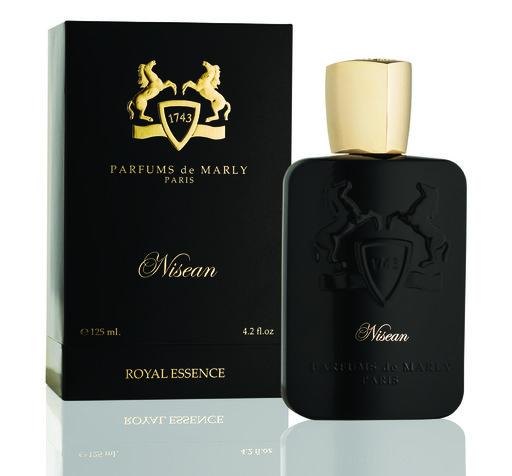 Parfums de Marly Nisean
