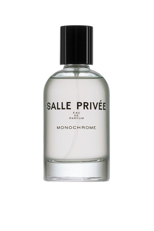 Salle Privée Monochrome