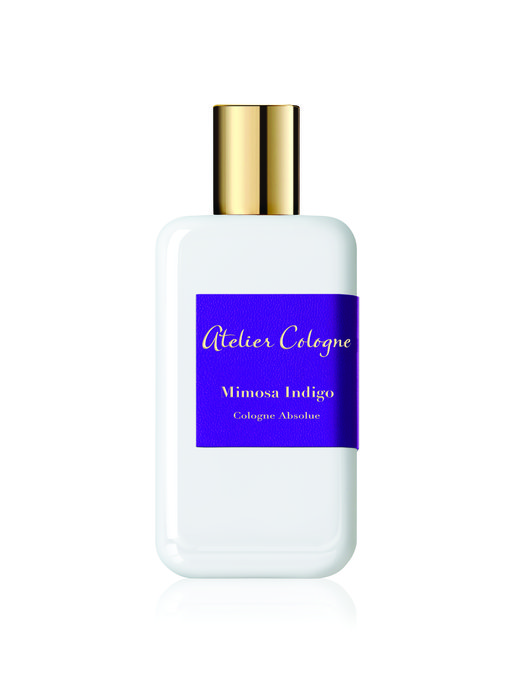 Atelier Cologne Mimosa Indigo