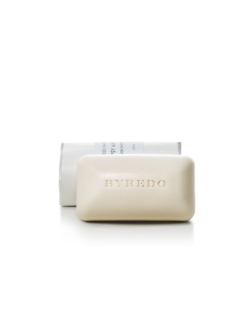 Byredo Gypsy Water Soap