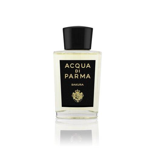 Acqua Di Parma Yuzu 180ml