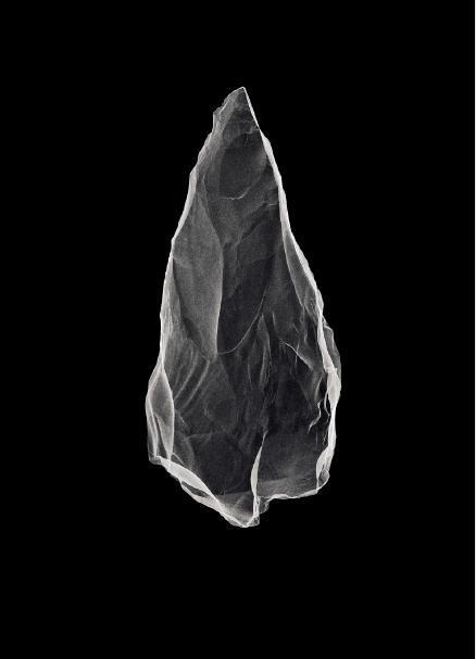 Neandertal Markenbeschreibung Produktbeschreibung