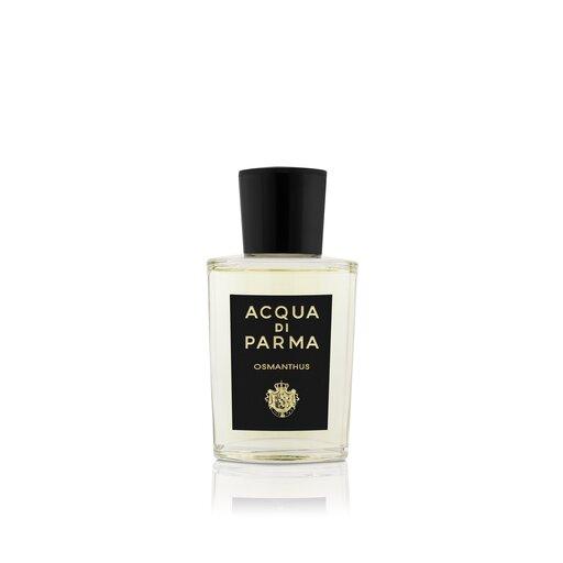 Acqua Di Parma Osmanthus 100ml